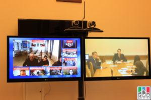 Меры имущественной поддержки субъектов малого и среднего предпринимательства обсудили в Правительстве Дагестана.