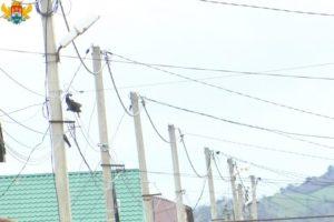 В 2020 году в Махачкале будет обновлено 23 трансформатора