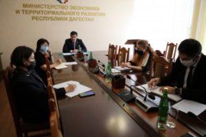 С 25 марта МФЦ республики ведёт приём граждан по предварительной записи
