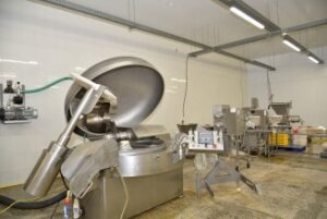 Минсельхозпрод РД продолжает субсидировать переработчиков сельхозпродукции