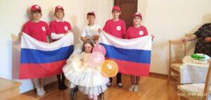 Более 130 000 дагестанцев приняли участие в акции «Осенний марафон добра 2020»
